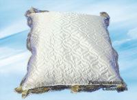 Подушки, накидки на подушки в гроб