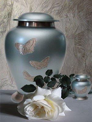 кремация в москве стоимость